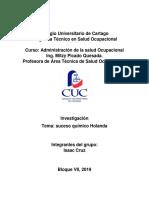 QUIMICOS HOLANDA.docx