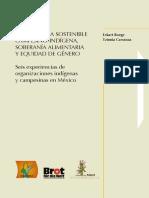 AGRICULTURA_SOSTENIBLE_CAMPESINO-INDIGEN.pdf