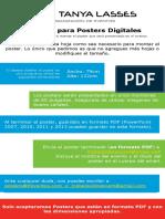 Plantilla_para_Posters_Digitales__(Version_2017).pptx