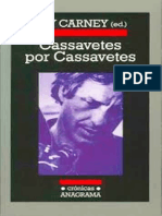 Carney, Ray - Cassavetes por Cassavetes.pdf