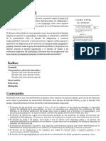 Derecho civil - Wikipedia, la enciclopedia libre.pdf
