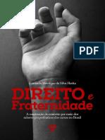 Direito e Fraternidade Prof. Horita.pdf