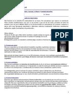 Tema 02.1 Estudio de Fracturas