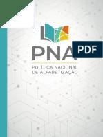 caderno_pna
