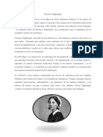 Florence Nightingale.docx