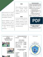 trifoliar informacion.docx
