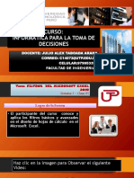 PPT3A_ FILTROS.pptx