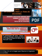 Ppt1_ Introduccion a Ms Excel