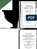 A_World_Made_New.pdf