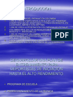 colombia.PPT
