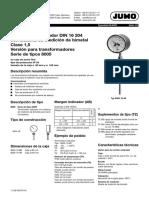 t60.8005e.pdf