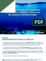 Workflow_export_properties_combine_files.pdf