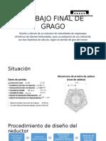 TFG_Soro Sala, Santiago_14660637820097222371526577611726