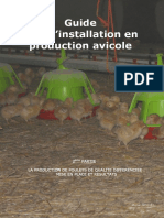 guide-l-installation-2-me-partie.pdf
