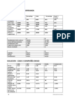 dlscrib.com_tr047-soluciones.pdf