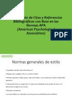 NORMAS APA AREANDINA-6.pptx