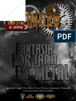 Reduto do Bucaneiro 01 - Biblioteca Élfica.pdf