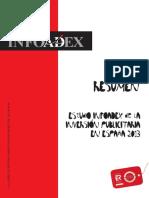 InfoAdex_Resumen_Est_Inv_2013.pdf