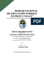 LA FALTA DE INSTRUMENTOS MUSICALES EN LA UNIVERSIDAD NACIONAL DE EDUCACION ENRIQUE GUZMAN Y VALLE.docx