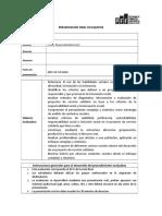Producto 4_Presentación Oral Diagnóstico