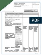 2 F004-P006-GFPI GUIA  AJUSTES Y CIERRE DEL PERIODO - CONT (1)(1).pdf