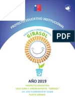 Proyecto-Educativo-Jardín-Infantil-Girasol-2019