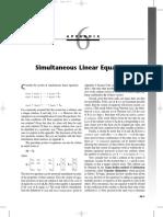 Appendix6.pdf