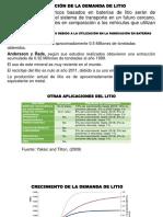 MI PPT PAPER 14.pptx