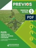 Previos_prospectiva_sectorial