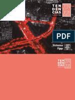 Tendencias_2019-2020-WEB[87617].pdf