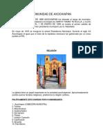COMUNIDAD DE AXOCHIAPAN.docx