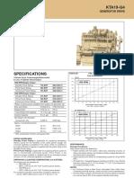 KTA19-G4-Generator-Specsheet.pdf