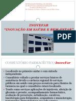 Plano de Negocios Consul to Rio