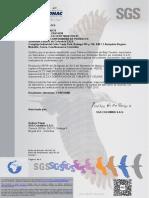 Certificado tableros.pdf