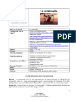 Ratatouille_fiche_prof activité.pdf