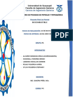 BIOCOMBUSTIBLES_Proyecto final_1er Parcial_Grupo #1 (1).docx