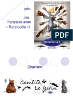 ratatouille- diapositiva.ppt