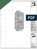 Q17017-0100D-PK3-FC-T4-MF-122-1OF1-REV01