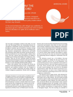 alcantara.pdf