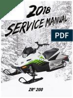 2018_ZR_200.pdf