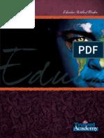 8-The-Travel-Academy-Catalog.pdf