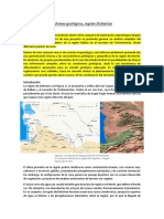 20150526-Informe Inicial Geologico