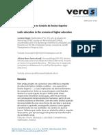 175-477-3-PB.pdf