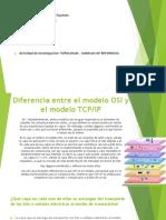 TOPOLOGIAS – MODELOS DE REFERENCIA.pptx