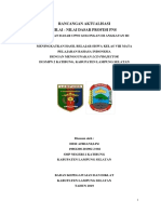 1. Cover s.d Daftar Isi.docx