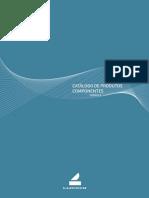 Catalogo Componentes Versao1.3