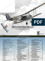 ROF Manual German 130b Rev1