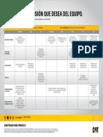 C10527875 grade.pdf