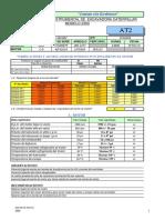AT2 por CSA exacavdora 330C CYA00879 con 14040Hrs. UA-32.330.802 - copia.pdf