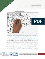 tutorial-video-scribe1.docx